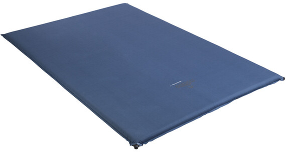 Nomad Allround Duo 5.0 Materassini blu